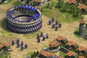 age-of-empires-definitive-edition-podria-llegar-steam-frikigamers.com