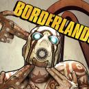 borderlands-3-podria-salir-abril-2019-frikigamers.com