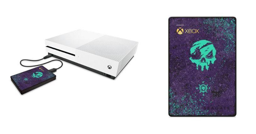 chequea-los-nuevos-accesorios-oficiales-sea-of-thieves-xbox-one-frikigamers.com