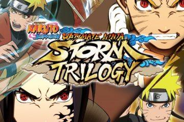 conoce-los-primeros-detalles-la-trilogia-naruto-nintendo-switch-frikigamers.com