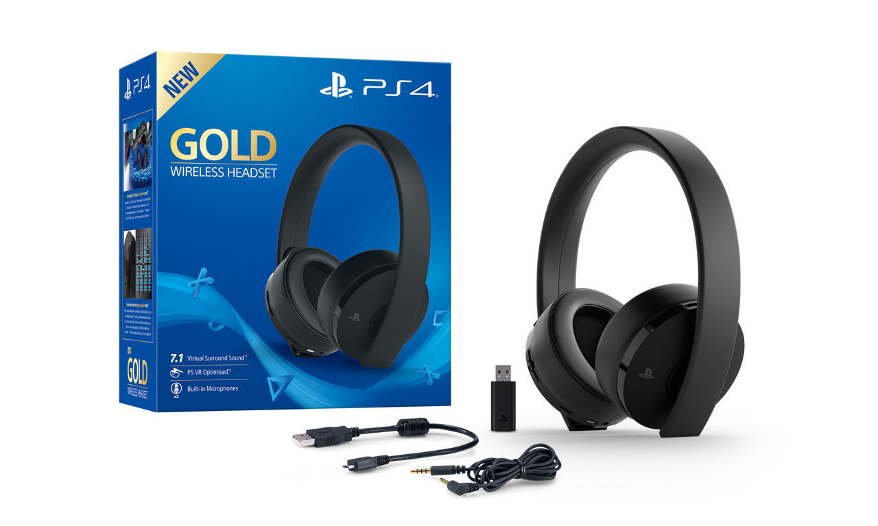conoce1-nuevo-gold-wireless-headset-7-1-ps4-ps-vr-frikigamers.com