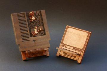 conoce6-estos-preciosos-cartuchos-clasicos-nintendo-tallados-madera-frikigamers.com