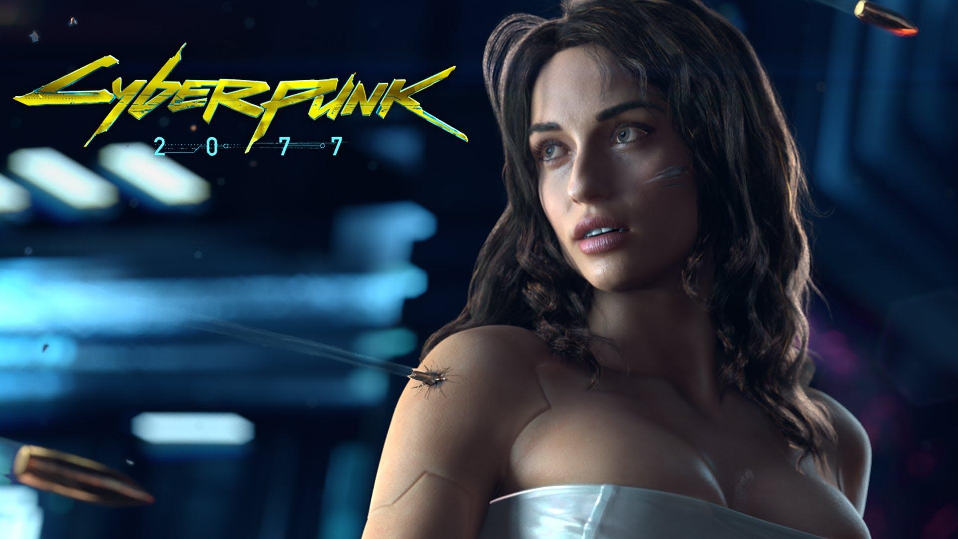 cyberpunk-2077-podria-salir-la-luz-e3-2018-frikigamers.com