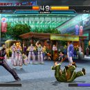 descarga-the-king-of-fighters-2002-gratis-pc-traves-gog-frikigamers.com