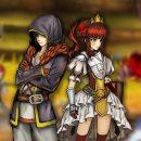 fallen-legion-rise-to-glory-llegara-switch-1-junio-frikigamers.com