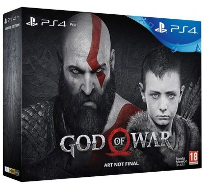 god-of-war-ps4-pro-limited-edition-packshot-leak