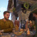 kingdom-come-deliverance-llega-parche-lanzamiento-23-gb-frikigamers.com