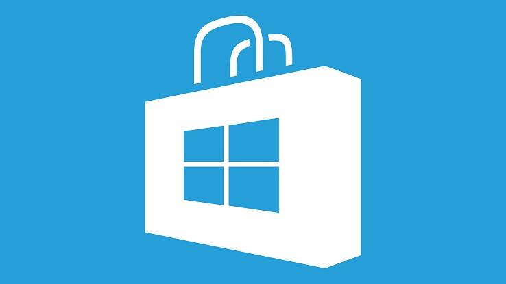 la-store-windows-10-ha-crackeada-frikigamers.com