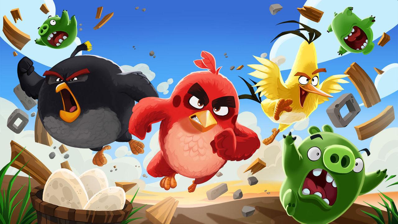 las-acciones-la-desarrolladora-angry-birds-caen-497-frikigamers.com