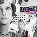 life-is-strange-before-the-storm-tendra-capitulo-extra-llegara-6-marzo-frikigamers.com