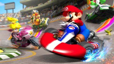 mario-kart-tour-apostara-modelo-free-to-start-frikigamers.com