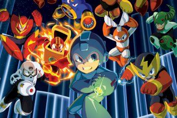 mega-man-legacy-collection-1-2-llegara-nintendo-switch-finales-mayo-frikigamers.com