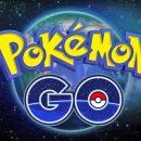 mira-las-nuevas-criaturas-pokemon-go-corto-documental-frikigamers.com