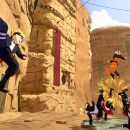 naruto-to-boruto-shinobi-striker-tendra-una-beta-abierta-playstation-4-frikigamers.com