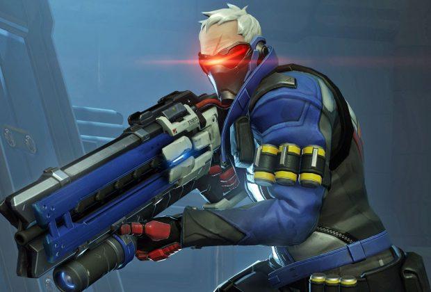 overwatch-podras-cambiar-aspecto-del-heroe-al-inicio-la-partida-frikigamers.com