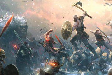 posibles-nuevos-spoilers-god-of-war-frikigamers.com
