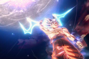 primeras-capturas-pantalla-goku-ultra-instinct-dragon-ball-xenoverse-2-frikigamers.com