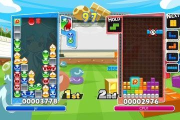 puyo-puyo-tetris-podria-llegar-steam-frikigamers.com
