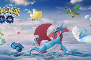 rayquaza-llegara-pokemon-go-frikigamers.com