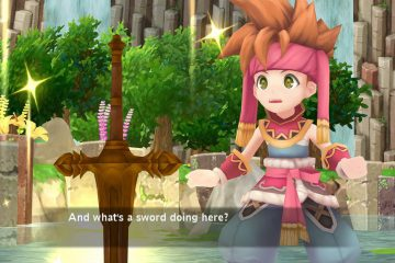 secret-of-mana-estrena-trailer-lanzamiento-frikigamers.com