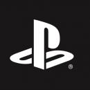 segun-analista-playstation-5-podria-llegar-2020-frikigamers.com