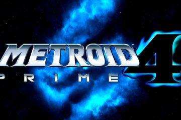 segun-rumores-metroid-prime-4-tendra-modos-online-frikigamers.com