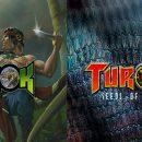 turok-1-turok-2-disponibles-preordenar-xbox-one-frikigamers.com