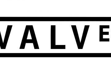 valve-no-esta-venta-segun-nueva-informacion-frikigamers.com