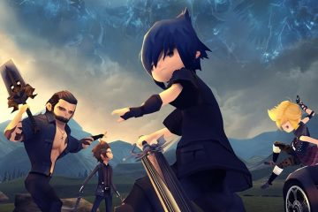 ya-puedes-descargar-final-fantasy-xv-pocket-edition-ios-android-frikigamers.com