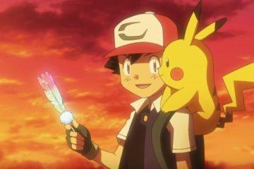 ya-puedes-ver-gratis-la-pelicula-pokemon-te-elijo-ti-frikigamers.com
