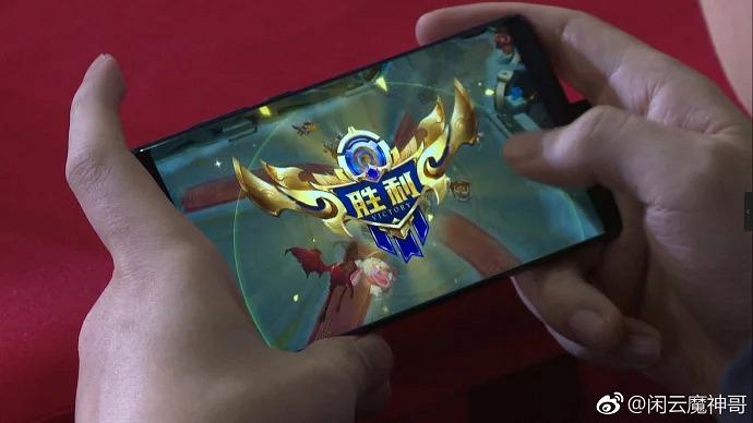 zte-trabaja-smartphone-gaming-frikigamers.com