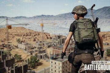 battlegrounds-recibe-nueva-actualizacion-xbox-one-frikigamers.com