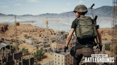battlegrounds-recibe-nueva-actualizacion-xbox-one-frikigamers.com