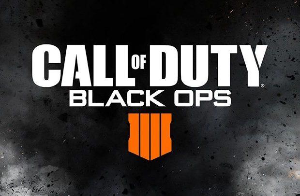 call-of-duty-black-ops-4-podria-usar-battle-net-en-pc-frikigamers.com