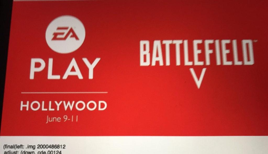 chequea-el-supuesto-banner-de-ea-play-donde-muestra-el-logo-de-battlefield-v-frikigamers.com