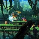 conoce-detalles-y-fecha-para-shantae-half-genie-hero-ultimate-edition-frikigamers.com