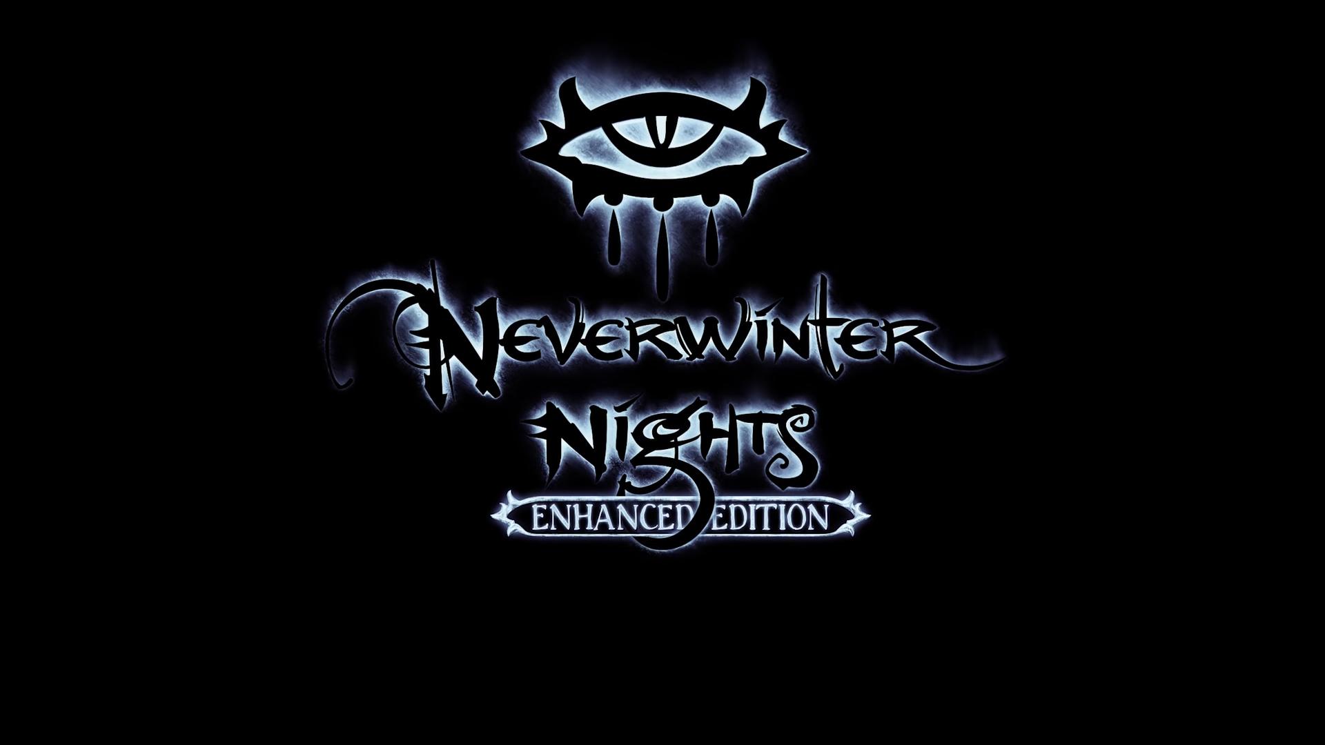 conoce-la-fecha-de-lanzamiento-de-neverwinter-nights-enhanced-edition-frikigamers.com
