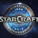conoce-los-regalos-del-20o-aniversario-starcraft-frikigamers.com