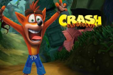 crash-bandicoot-tambien-se-estrenara-en-xbox-one-y-pc-el-proximo-10-de-julio-frikigamers.com