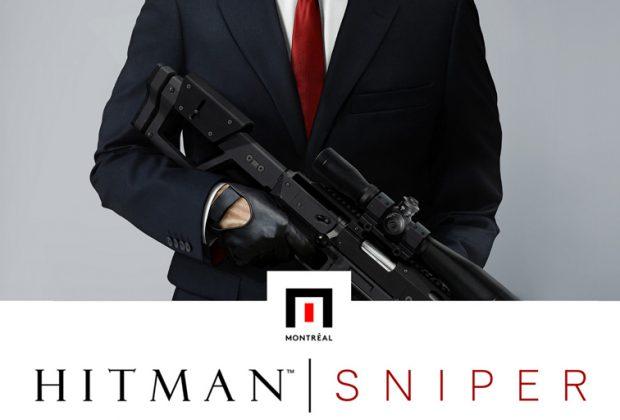 descarga-gratis-hitman-sniper-por-tiempo-limitado-en-ios-y-android-frikigamers.com