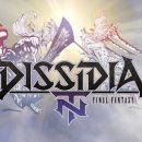 el-13-de-marzo-llegara-un-nuevo-personaje-a-dissidia-final-fantasy-nt-frikigamers.com