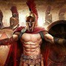 el-assassins-creed-2019-tendria-lugar-en-la-antigua-grecia-frikigamers.com