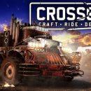el-modo-pve-de-crossout-recibe-importantes-mejoras-frikigamers.com