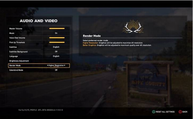 farcry5-frikigamers.com