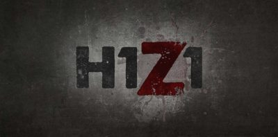 h1z1-se-convierte-en-juego-free-to-play-frikigamers.com