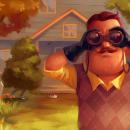 hello-neighbor-llegara-nintendo-switch-frikigamers
