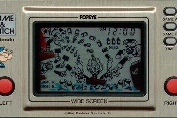 juega-a-las-clasicas-maquinitas-portatiles-en-tu-explorador-frikigamers.com