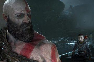 mira-el-nuevo-trailer-de-god-of-war-en-castellano-frikigamers.com