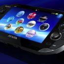 playstation-vita-ya-esta-descatalogada-oficialmente-en-espana-frikigamers.com