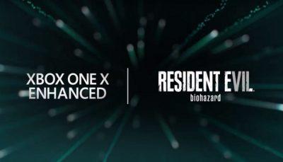 resident-evil-7-muestra-un-video-en-4k-en-xbox-one-x-frikigamers.com